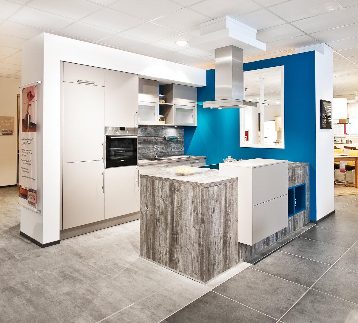 k chenausstellung in diedorf bei augsburg. Black Bedroom Furniture Sets. Home Design Ideas